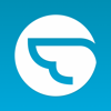 Airtasker - Home & Garden, Cleaners and Handymen