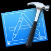 Xcode 앱 아이콘 이미지