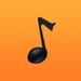 Music FM - musicfm (ミュージックfm) for you!