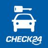 Mietwagen Vergleich CHECK24