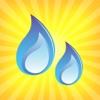 Гигрометр - бесплатный измеритель влажности