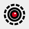 Symphony - Gimble Friendly Video Recorder