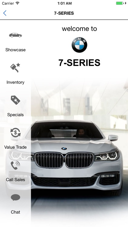 BMW of Beaumont by Group 1 Automotive East Texas