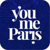 You me Paris