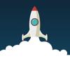 VPN - 火箭VPN • 网络加速器