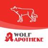 Wolf-Apotheke-Hemmoor