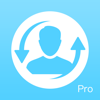 Contacts Backup Pro - Best contacts sync assistant