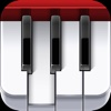 Piano Keyboard - Learn To Play Pro