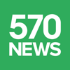 570 NEWS Kitchener