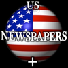 US Newspapers Plus ( ...