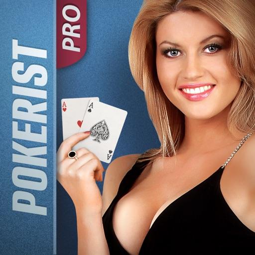 Texas Poker Pro