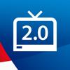 Swisscom TV 2.0 Wiki