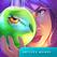 퀸스 퀘스트 2: 여왕의 미션 (Full)