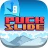 Puck Slide!
