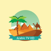 Arabic TV HD V1