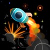 Asteroids Space Shooter - Galaxy On Fire Free Game