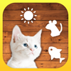 Cat Mate - Toys and games for cats