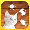 Cat Mate - juguetes y juegos para gatos