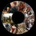 Histoire et Politique (Anthologie de la Littérature)