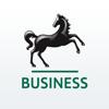 Lloyds Bank Business Mobile Banking