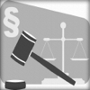 Illinois Criminal Code