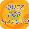 Best Anime Quiz Game For Naruto - Trivia Questions Wiki