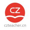 教师发展网 Wiki