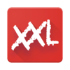 XXL Base fitness-bodybuilding & exercise tracking