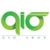 GioShop Wiki