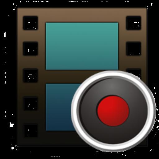 Screen Record Studio : HD Screen Recorder Lite