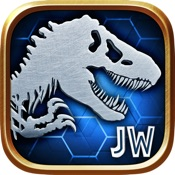 Jurassic World The Game Hack Bucks  (Android/iOS) proof