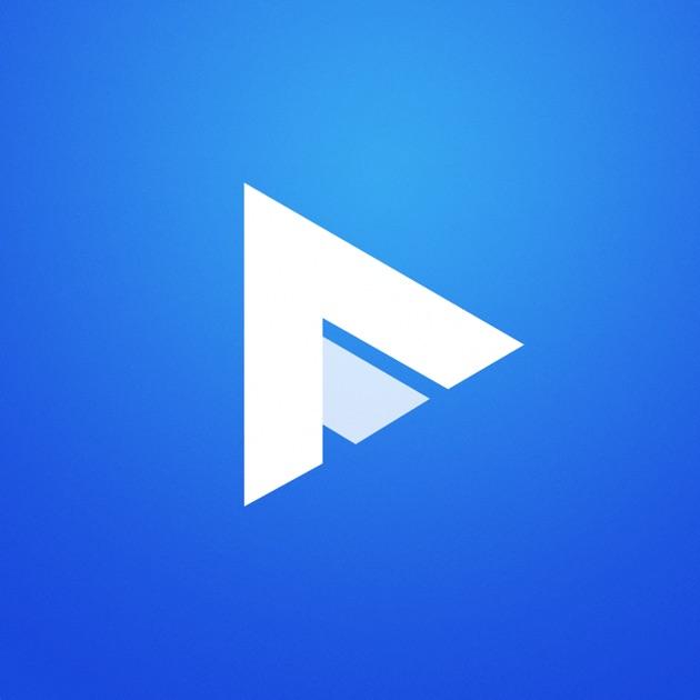 PlayerXtreme Media Player PRO - Movies & streaming