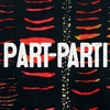 Part-parti mirring-yi