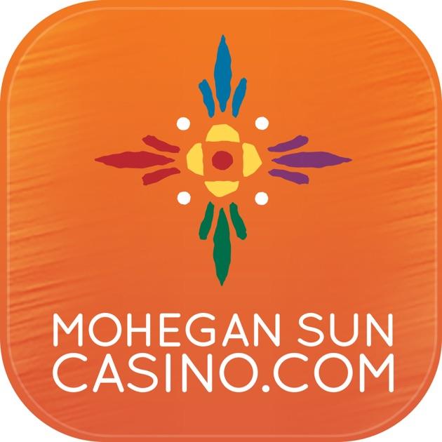 sun online casino
