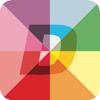 Dulux Colour NZ - Explore, collect & visualise