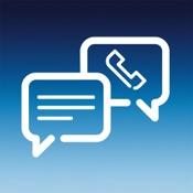 o2 Message+Call