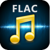 Any FLAC Converter-FLAC to MP3/ALAC/WAV 앱 아이콘 이미지