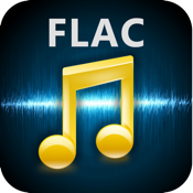 Any FLAC Converter-Converter to MP3