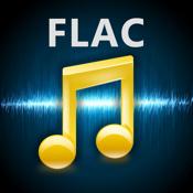 Any FLAC Converter-FLAC to MP3/ALAC/WAV