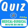 Medical-Surgical Nursing Quiz Pro Wiki