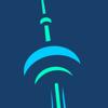 Toronto Special Convention 2017 - Delegate App