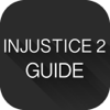 Guide for !injustice 2 (Unofficial)