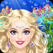 Magic Mermaid - Girls Makeup and Dress Up Game