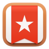 Wunderlist: To-Do List & Tasks - 6 Wunderkinder Cover Art