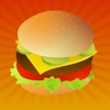 經營漢堡店 - 製作漢堡
