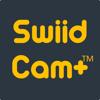 SwiidCam+ View Wiki