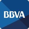 BBVA | Chile