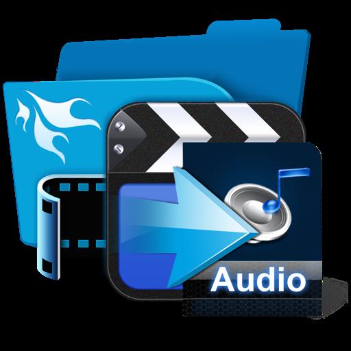 Super Music Converter - Best MP3 Music Converter
