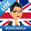 Business Englisch lernen kostenlos mit MosaLingua