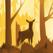 Wildfulness 2 - 편안한 자연 소리